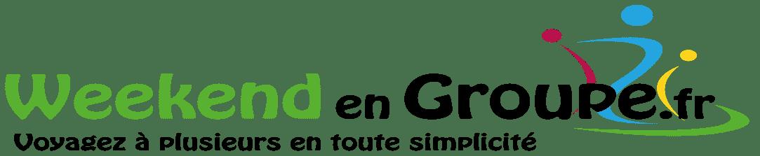 (c) Weekend-en-groupe.fr